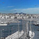 city-Marseille