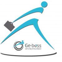 LOGO GEBOSS texte