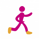 ICM_picto_activite_physique_footing